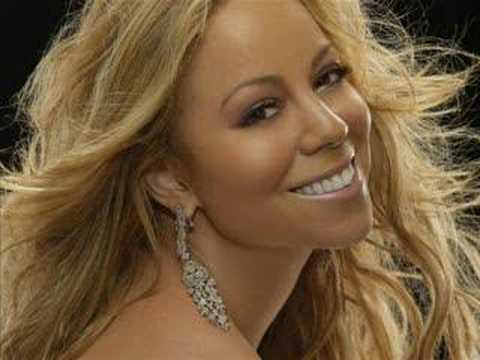 Mariah Carey Bye Bye Instrumental + Lyrics