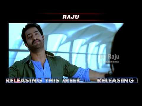 Ramayya-Vastavayya-Comedy-Trailer-2