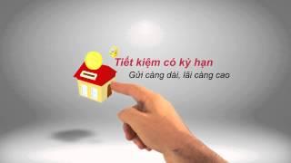 Agribank 1 TVC Agribank Nhom HUYDONG MP2