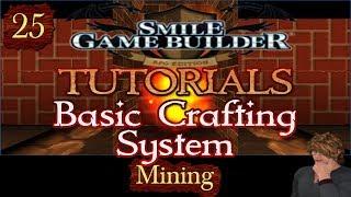 USERS VIDEOS | SMILE GAME BUILDER スマイルゲームビルダー - RPG制作ツール