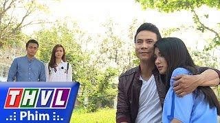THVL   Mật mã hoa hồng vàng - Tập cuối[5]: Khánh vẫn luôn kiên định tình cảm dành cho Lim