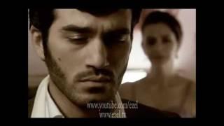 Ezel - Sevemedim kara gözlüm (Ramiz & Selma)