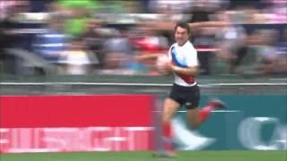 七人欖球賽2015 - 3台同步直播 YouTube 影片