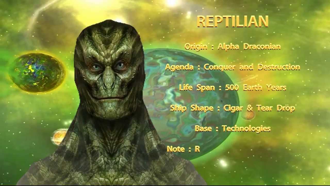 Risultati immagini per reptilian empire