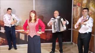Цветелина Стойчева- Георги отдолу идеше