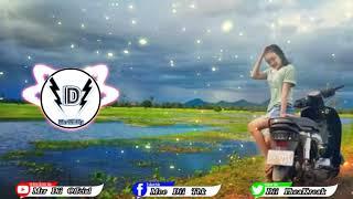 បទ.មាន់រងាវ.ភ្លេងបុរាណ្យសំរាបភ្ចុំ.New.MeLoDy FunKy.Hip. Hop.Mix.2019.By Mrr Dii Ft Mrr Kday Mrr Sak