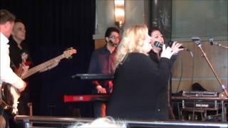 Bekijk video 1 van PS band op YouTube