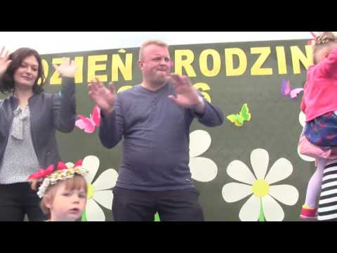 youtube-dm6SFZbzjK8