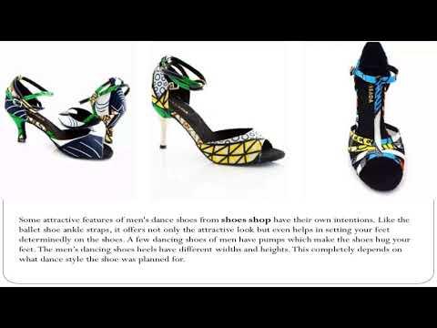 Latin Dance Shoes , Dance Shoes Shop Australia, Designer Shoes Gold Coast