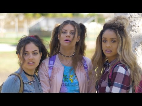 Recess!! | Hannah Stocking