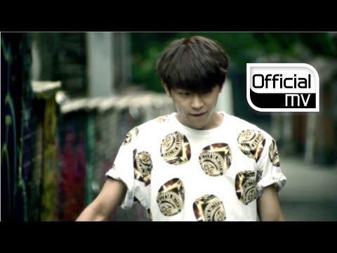 [MV] HALO(헤일로) _ FEVER(체온이 뜨거워)