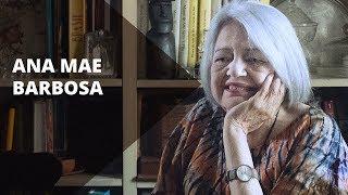 Ana Mae Barbosa: