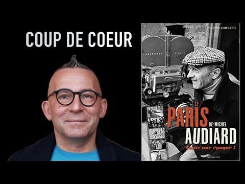 Vidéo de Philippe Lombard