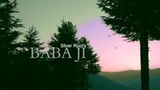 #Jay bhole #Babaji  @Song