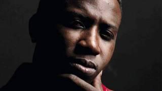 "Gucci Mane Ft Ciara- ""Too Hood"""