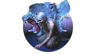 Kerli - Spirit Animal (Official Audio)