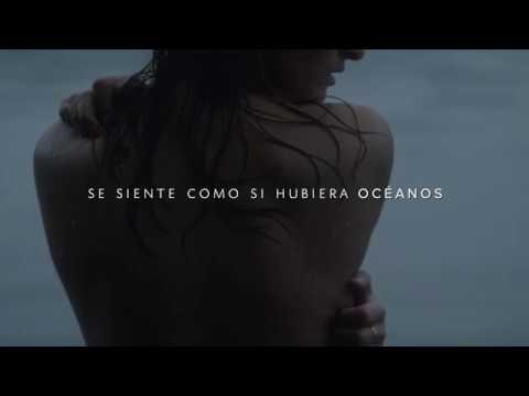 Seafret - Oceans (Traducida al Español)