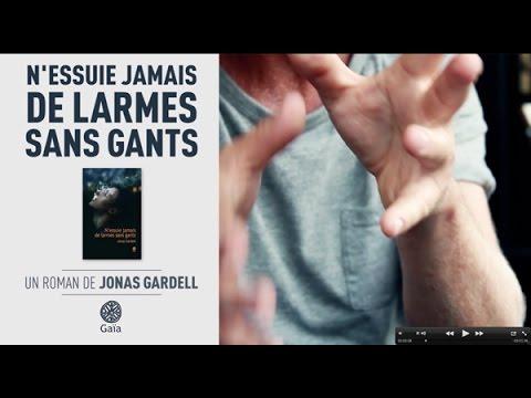 Vidéo de Jonas Gardell