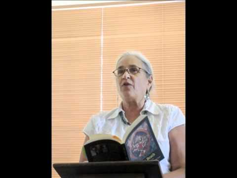 Joan Logghe-Speaking of Happiness
