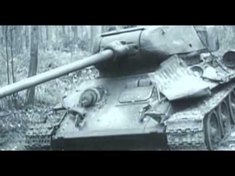 ролик - Фильмы про войну, военные песни, фото войны, оружие Великой Отечественной войны и многое другое на сайте всех...