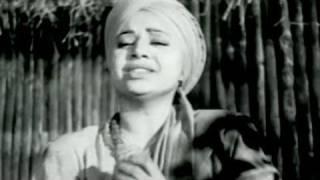 Jai Jagdish Hare - Geeta Dutt, Hemant Kumar, Anand Math Song