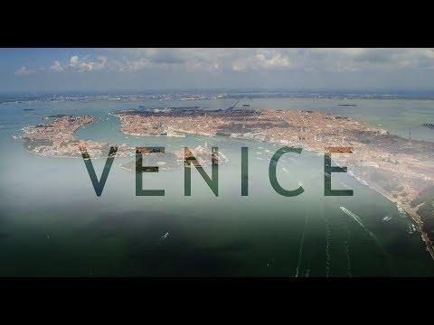 Venedig: Ein Tag in einer Minute | Expedia