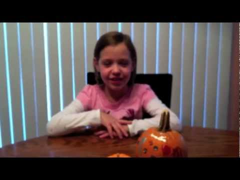 D-Mom Blog: 6 Things About Diabetes 2011