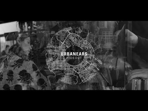 Urbanears Hideout 2017 - Recap
