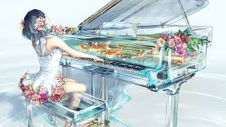 1 Hour Best of Yiruma Piano Music for Studying & Sleeping