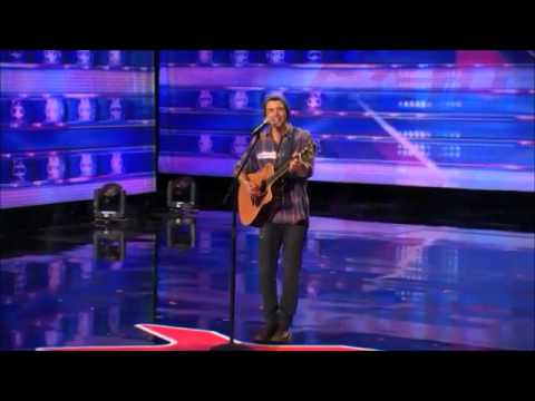 Best guitar auditions - x factor2014/swedish idol/the voice/guitar/acoustic