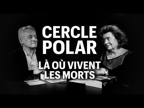 Vidéo de Sébastien Rutés