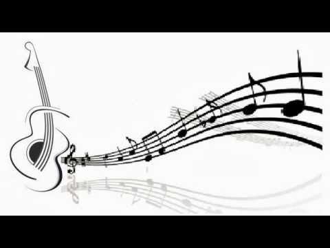 -CUAN BELLO ES EL SEÑOR-, coro mini 13hs