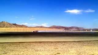 Joon Maeng @ Just Drift in Willow Springs