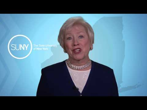 Donate Life With SUNY