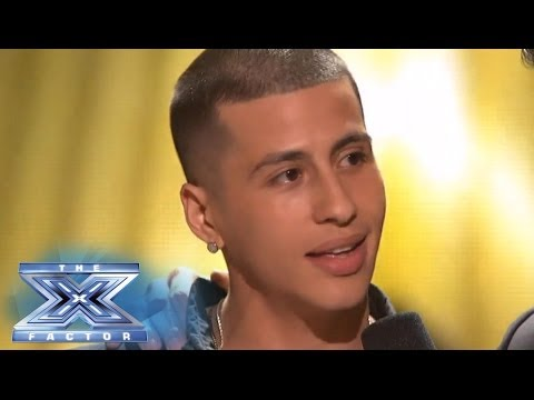 Finale: Carlito Olivero... - The X Factor USA  - do6zdC-Mjmc -