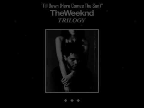 Till Dawn (Here Comes The Sun) (Album Version)