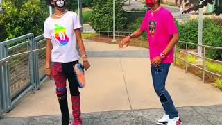 ayo-teo-ay3-ft-lil-yachty-dance-video.jpg