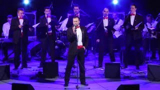 Vocal Group Constantine - Vokalna grupa Cosnatntine - Daire
