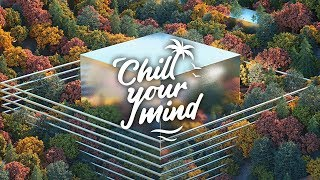 Dallerium & SK!N - Your Name / ChillYourMind Release