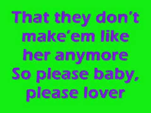 Cee lo green its ok lyrics