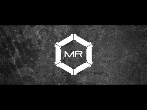 No Resolve - Get Me Out [HD]