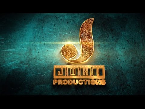 JUHI PRODUCTION FULL HD1920x1080