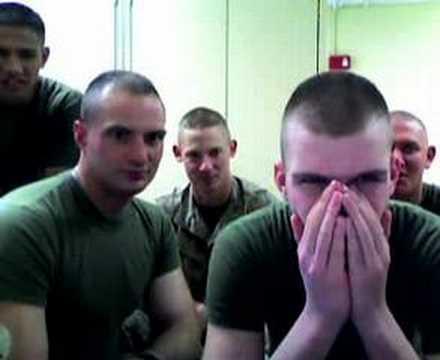 2 kids 1 sandbox army reaction videomoviles com
