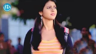 Amma Nanna Oorelithe Movie -  Promo