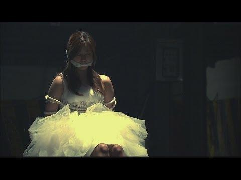 [HOT] 황금무지개 41회 - 청혼 받고 드레스를 입은 백원(유이), '납치!' 20140330