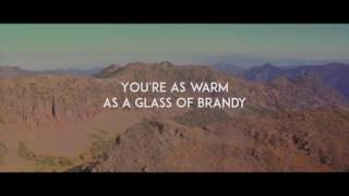 Dewald Gouws - Tennessee Whiskey [Lyric Video]