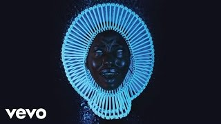 Childish Gambino - Baby Boy (Official Audio)