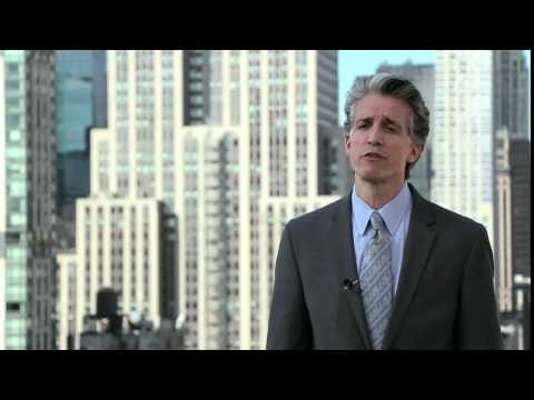 NYC Video Production Company - Commercial Real Estate Broker