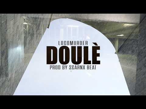 LocoMurder - Doulè