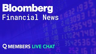 Bloomberg Global News